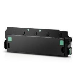 SAMSUNG CLT-W659 Resttonerbeh�lter Standardkapazit�t 20.000 Seiten 1er-Pack