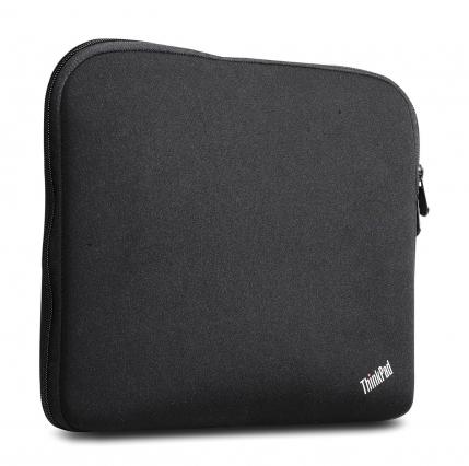Laptoptas Lenovo ThinkPad 12
