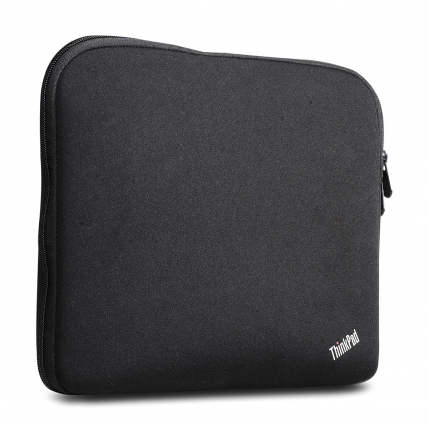 LENOVO ThinkPad 13Zoll Fitted Reversible Sleeve
