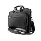 Laptoptas Lenovo ThinkPad 17W Business Topload Case