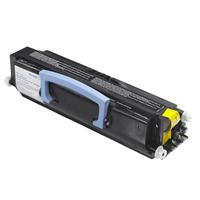 Laser Toner DELL 593-10239