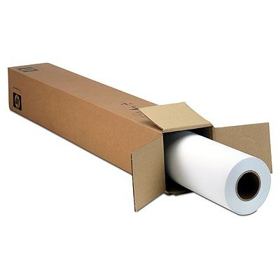 HP Papier coated heavy 137,2cm
