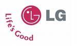 Accessoire LG SP0000K Speakers