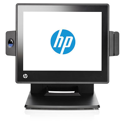HP RP7 Retail System Model 7800 (ENERGY STAR)