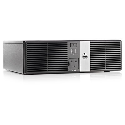 HP RP3 Retail System Model 3100