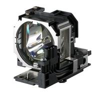 CANON RS-LP05 Beamerlampe 230W NSHA f. XEED SX80/SX80-MarkII/SX800