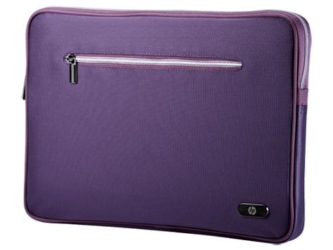 Laptoptas HP 15.6