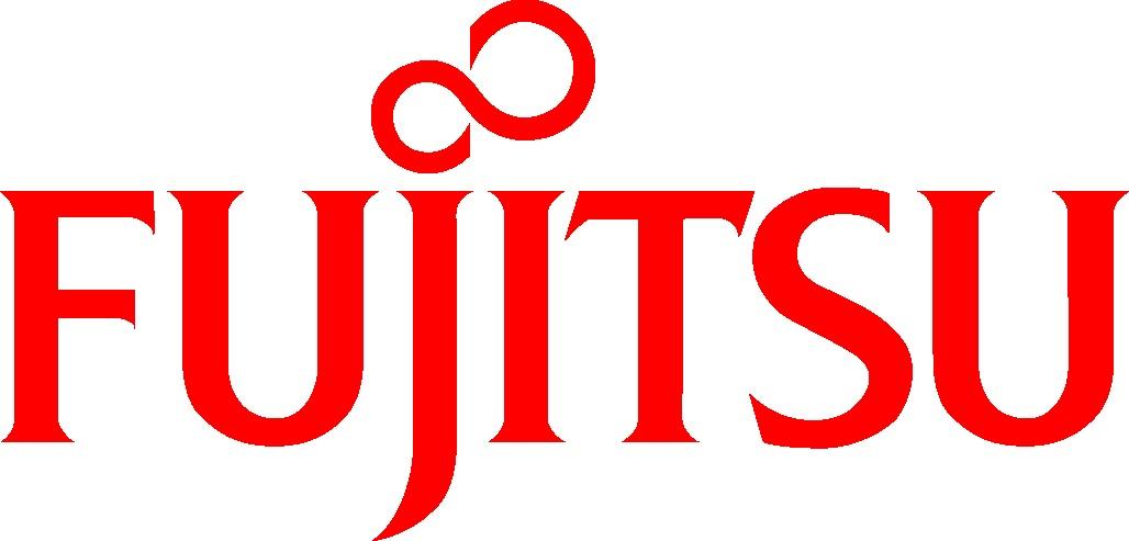 FUJITSU 5 Jahre Gold Service Plan Austausch innerhalb von 1-2Tagen + Accidental Damage ScanSnap iX500
