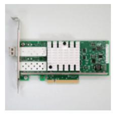 Netwerk adapter Lenovo 0C19486 netwerkkaart & -adapter