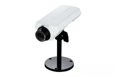 IP Camera D-Link HD PoE Fixed Network Camera