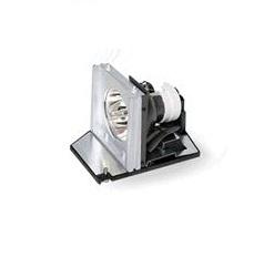 Beamer Lamp Acer MC.JFZ11.001 projectielamp
