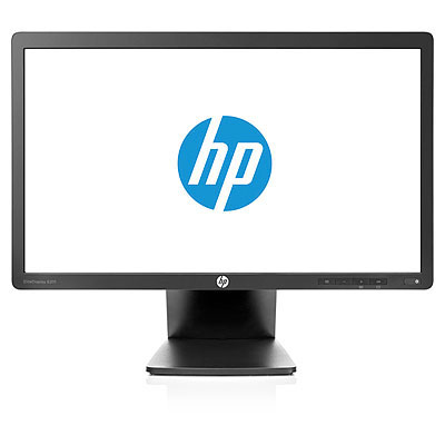 Scherm HP EliteDisplay E201 20