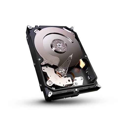 SEAGATE Desktop 5900 4TB HDD 5900rpm SATA serial ATA 6Gb/s NCQ 64MB cache 8,9cm 3,5Zoll BLK