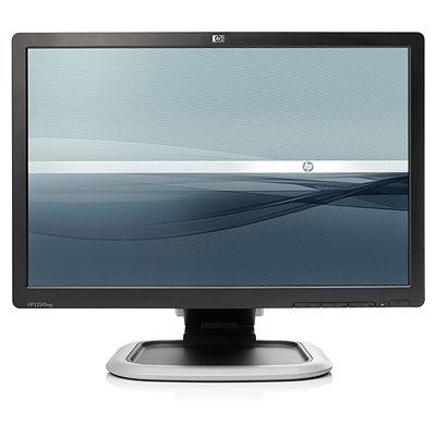 Scherm HP L2245wg 22-inch Widescreen LCD Monitor