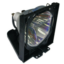 Beamer Lamp Acer 190W UHP