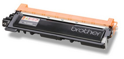 Laser Toner Brother TN-241BK