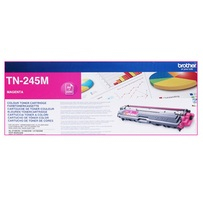 Brother TN-245M magenta