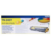 Brother TN-245Y yellow