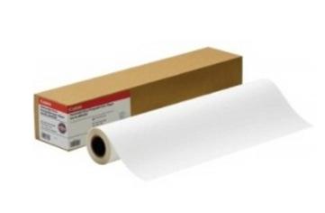 CANON IJM021 Standard Papier 90g/m  91,4cm 36zoll