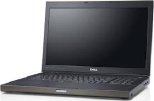 New Dell PRECISION M6700 only for FHD non 3D 1920x1080 LCD Screen LED for