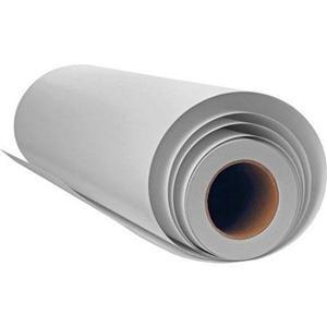 CANON Matt Coated Papier 140g/m  24Zoll 61cm