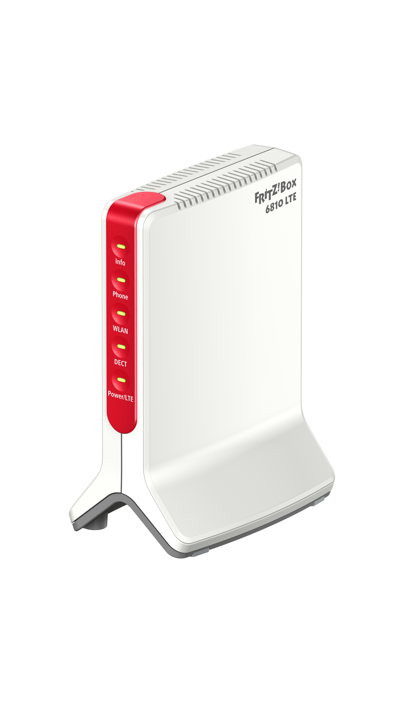 AVM FRITZ! Box 6810 - LTE Router - International