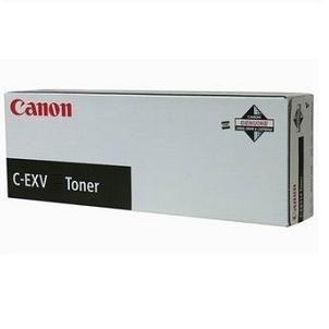 CANON C-EXV 14 Toner schwarz Standardkapazität 8.300 Seiten 1er-Pack