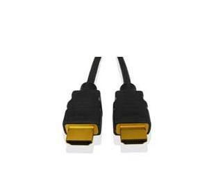 FUJITSU HDMI to DVI-D Cable 1,8m 1.3 HDMI Spezifikation
