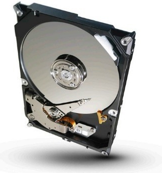 SEAGATE Video 3.5 4TB HDD 5900rpm SATA serial ATA 6Gb/s 64MB cache 8,9cm 3,5Zoll 24x7 BLK