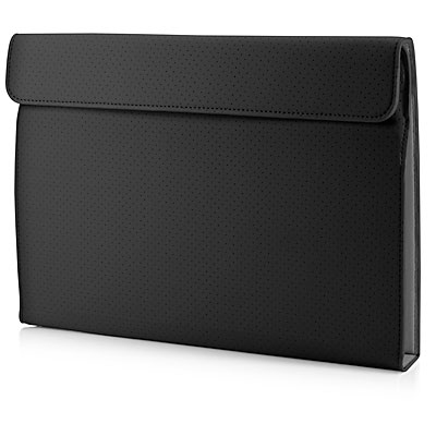 HP Slim Wrap Case for X2