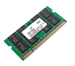 TOSHIBA 8GB Speichererweiterung PC2 DDR3L (1600MHz) f�r C50/55-A C70/75-A L50/70-A M50-A P50/70-A S50/70-A U50-A X70-A PX30t A50-A