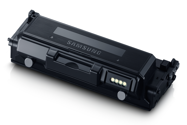 SAMSUNG MLT-D204E/ELS Toner schwarz Extra hohe Kapazität 10.000 Seiten 1er-Pack