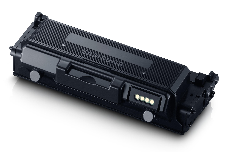 SAMSUNG MLT-D204L/ELS Toner schwarz hohe Kapazität 5.000 Seiten 1er-Pack