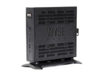 Dell Wyse Windows Embedded Standard 7 D90D7 - 16GF/4GR  - Dual Core