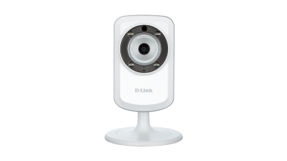 IP Camera D-Link Day/Night Cloud Camera