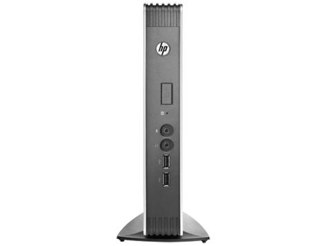 Thin Client HP t610 Flexible