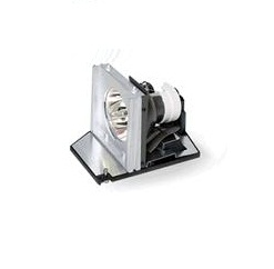 Beamer Lamp Acer MC.JG611.001 projectielamp