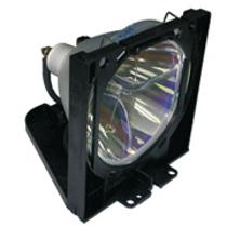 Beamer Lamp Acer 190W P-VIP