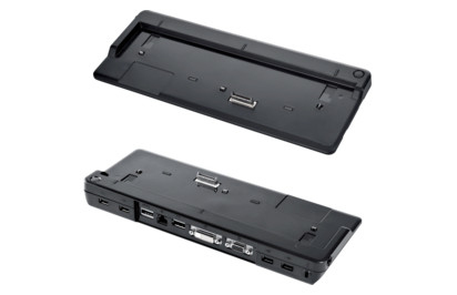 Docking station Fujitsu S26391-F1247-L105 notebook dock & poortreplicator