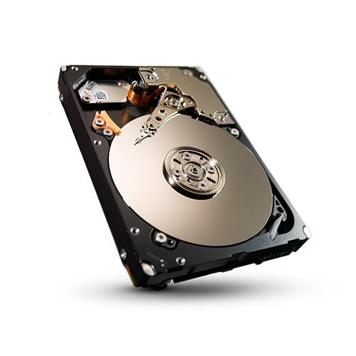 2,5 900GB Seagate ST900MM0006 10,000RPM 64MB