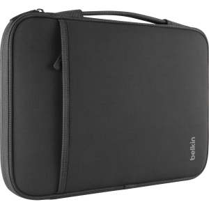 Laptoptas Belkin B2B064-C00 notebooktas