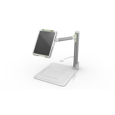Accessoire Belkin B2B054