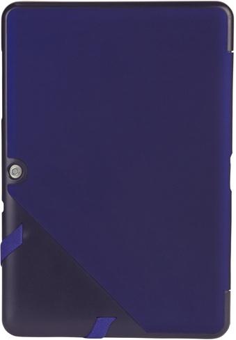 TARGUS click-in blue Galaxy Tab 3