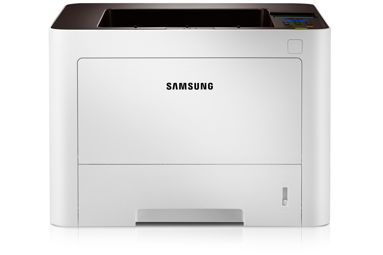 Samsung ProXpress SL-M3825DW  Laserdrucker sw