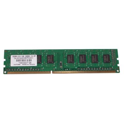 ACER 4GB DDR3 1600MHz DIMM Speicher fuer PC