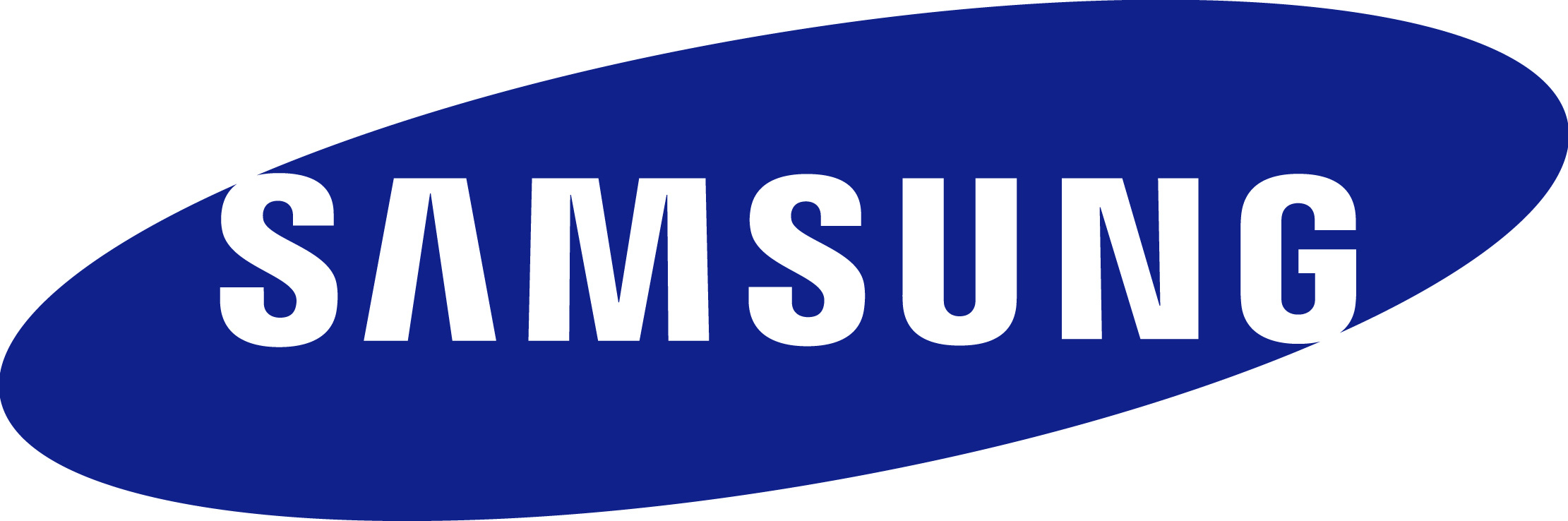 SAMSUNG MagicInfo Premium I Mobile Management Android IOS