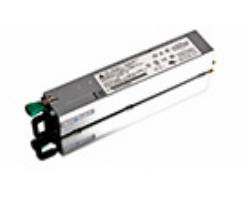 Lenovo 4N60A33905 power supply unit