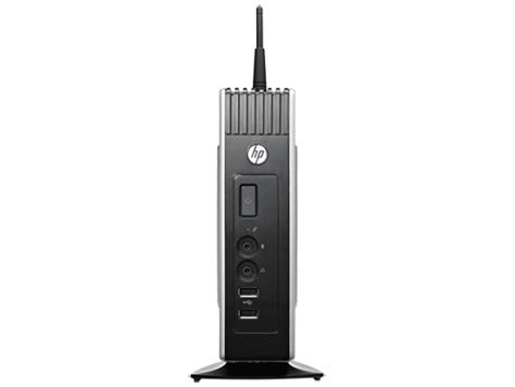 Thin Client HP t510 Flexible