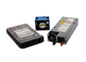 NAS Systeem Lenovo Spare 1TB Tray/Fan/Psu