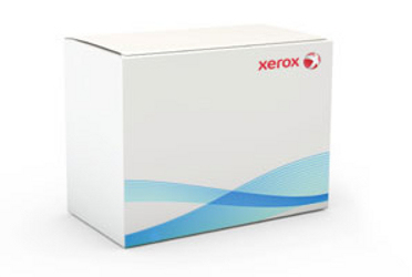 XEROX Waste Ink Cartridge WF IJP2000